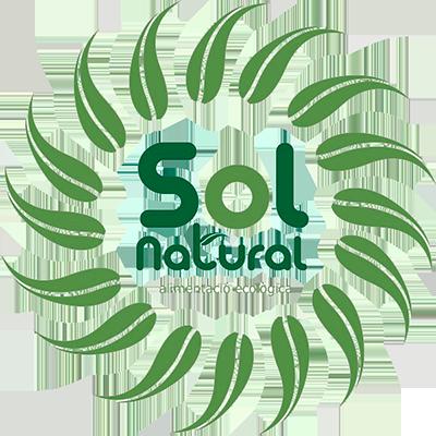 logo-sol-natural
